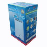 BOX PDD 10L 2