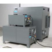 Desiccant Industrial Dehumidifisr PDD 200M.jpg 1