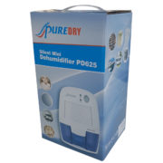 pd 625 box
