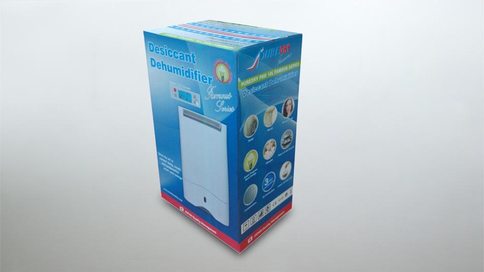 pdd 10l box 1