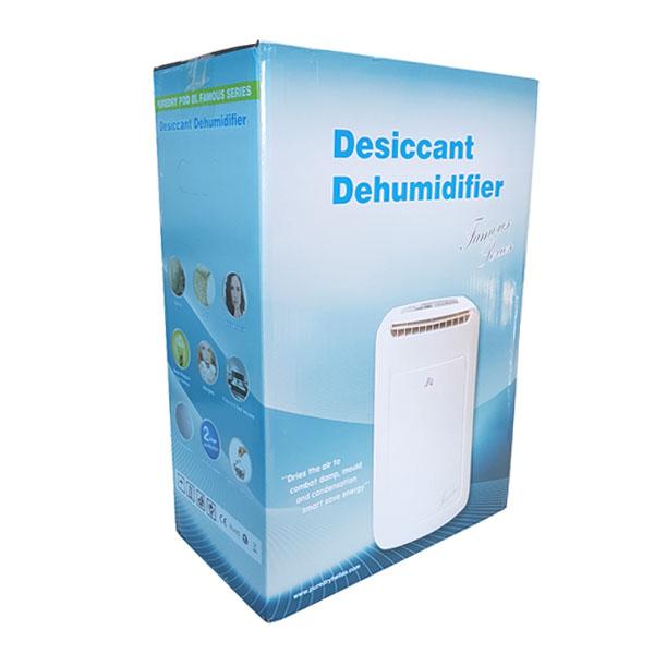 BOX-PDD8L.