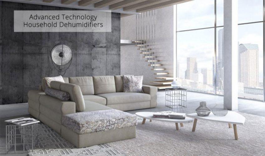 Household-dehumidifiers-od9h6421ceen643ndb6rcp2nypbxj08kiwmse31bm0