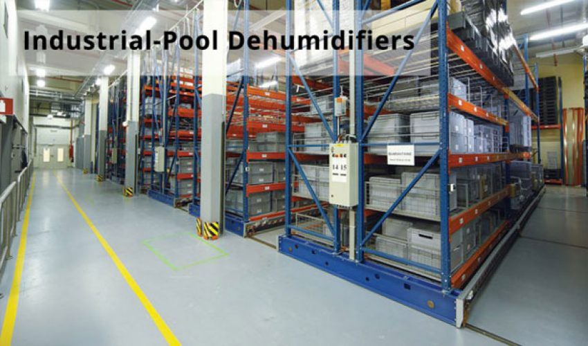 Industrial-Pool-Dehumidifiers-od9ha4t6kvwsu29dw1rb0ojng1igge78et3kap2ozs