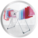 dray rack