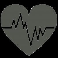 kisspng-hospital-health-care-clip-art-health-vector-5b16d2a19d7bc6.7673782915282223696451