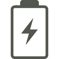 recharge 2